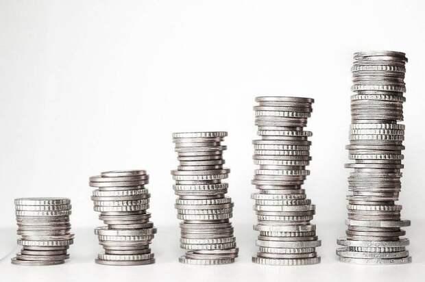 Названы среднемесячные зарплаты руководителей учреждений культуры