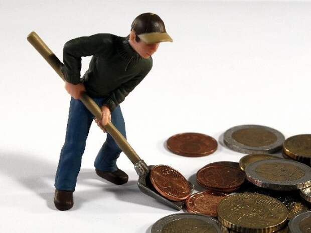Экономист Конягина: Отчеты Росстата о безработице могут ввести в заблуждении о ситуации на рынке