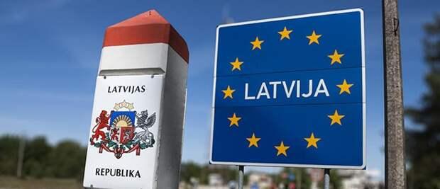 «Мы в аду»: до чего докатились современные жители Латвии?