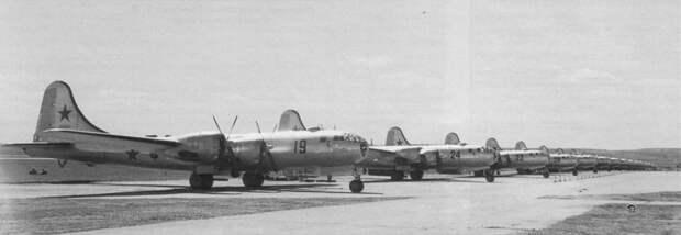 Картинки по запросу Ту-4