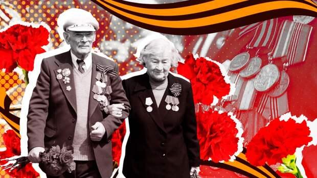 Дипломат Кошелев заявил о недопустимости глумления над советскими воинами