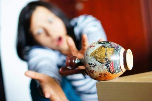 Что означают наши сны: психотерапевт раскрывает тайны подсознания