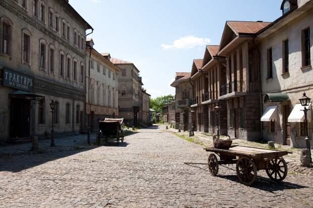 Подпольная типография, старая аптека и мир сновидений — самые необычные музеи России