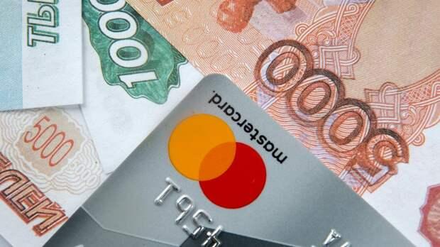 Аналитики рассказали, как получать пассивный доход в 100 тысяч рублей