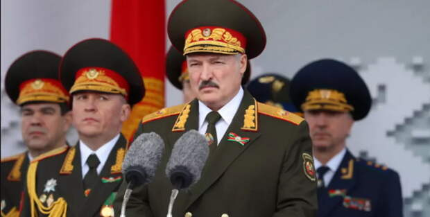 Лукашенко сжигает мосты и принимает болезненное для Варшавы решение