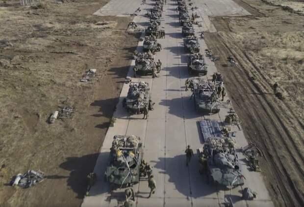 Украина празднует победу над Шойгу. Что нам есть сказать по этому поводу?