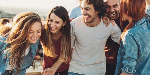 Как перестать ненавидеть себя: 7 советов психологов, которые помогают
