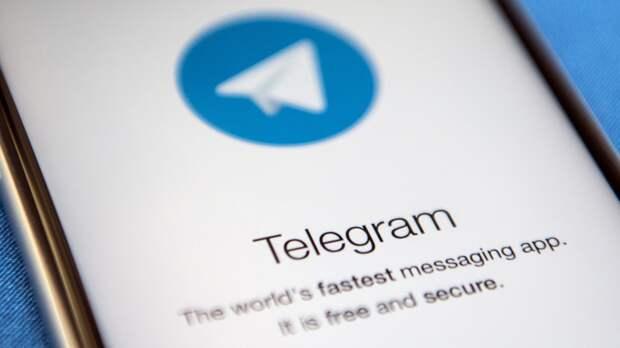 Дуров прокомментировал взрывной рост популярности Telegram