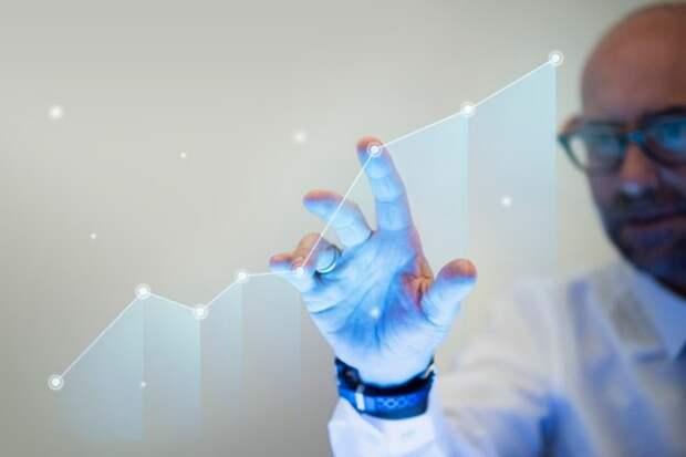 РГС Банк выходит нановый уровень автокредитования