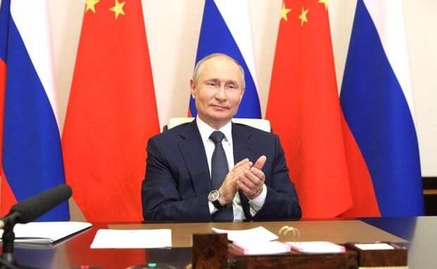 Министр здравоохранения России рассказал, как гарантированно продлить жизнь
