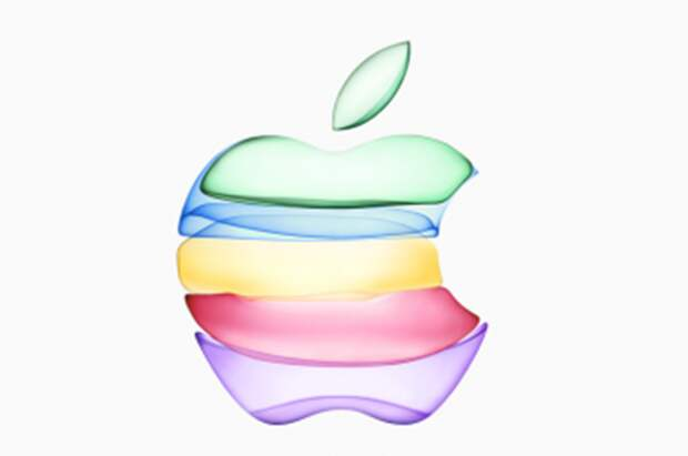Презентация компании Apple онлайн: прямая трансляция