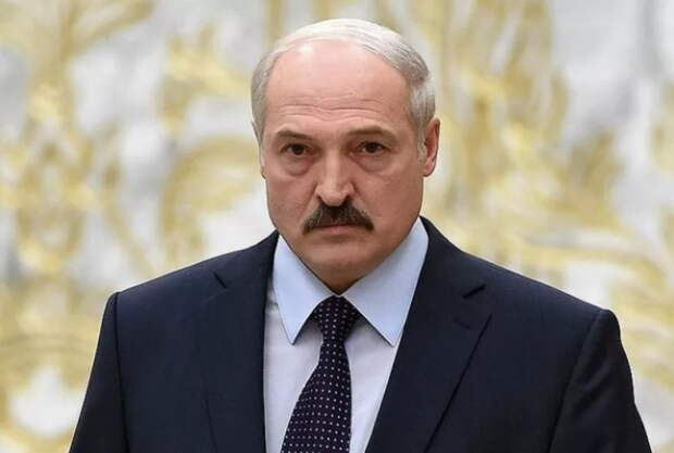 Военный эксперт предсказал «покушение» на Лукашенко и дал прогноз на будущее