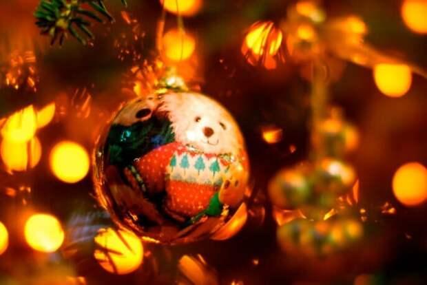 19 лучших направлений для новогоднего путешествия — 2020/21