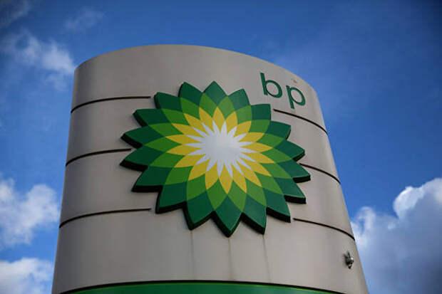 Британская BP покупает активы в области солнечной энергетики в США