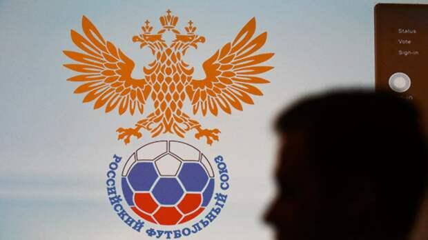 Апелляционный комитет РФС отказал «Оренбургу» и «Алании» в выдаче лицензии для участия в РПЛ