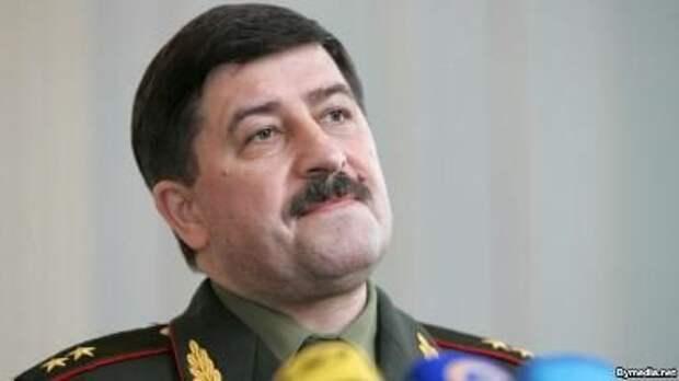 Новости про Шеремета и белорусские спецслужбы