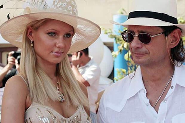 Названы богатейшие женщины России