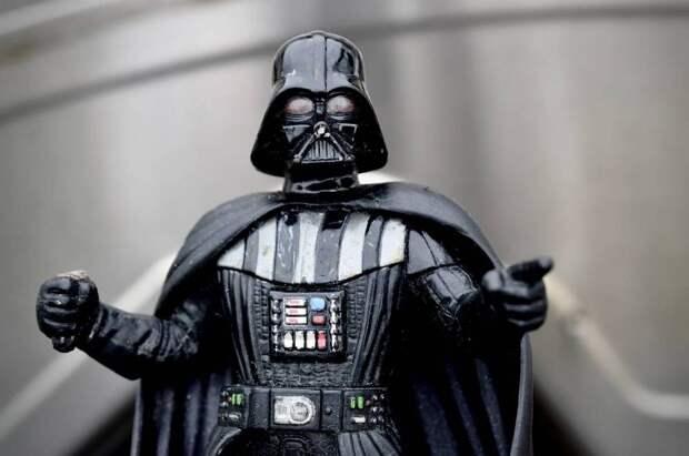Бывшая жена Джорджа Лукаса назвала новые «Звездные войны» бессмысленными