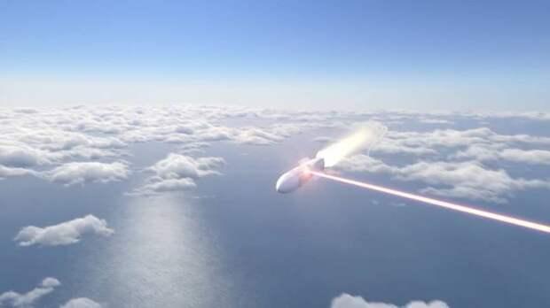 SHiELD и другие. Перспективы развития авиационных лазерных комплексов США