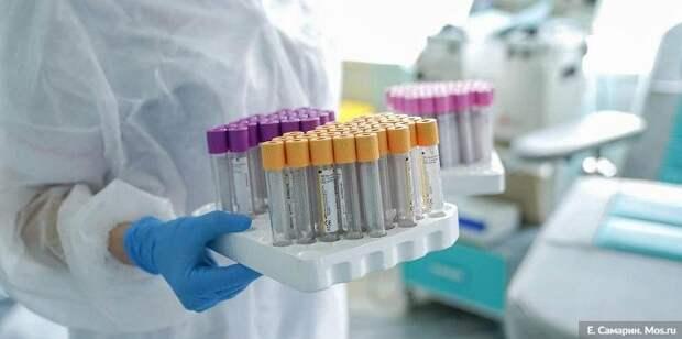 МГТУ им Баумана закрыли из-за роста заболеваемости и нарушений антиковидных мер