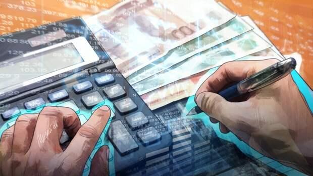 Президент НАПКА Мехтиев рассказал, как справиться с платежной нагрузкой