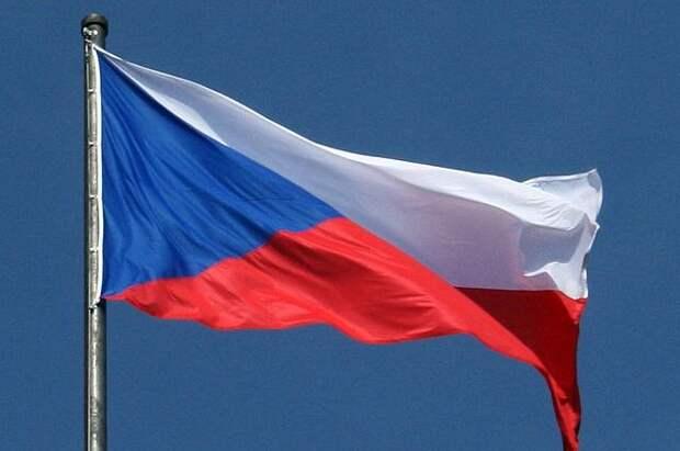 Посол Чехии оценил включение страны список недружественных государств