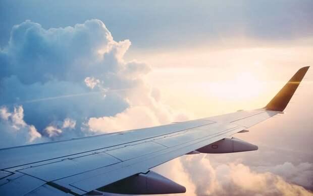 Авиакомпания Air Serbia запускает рейсы между Петербургом и Белградом