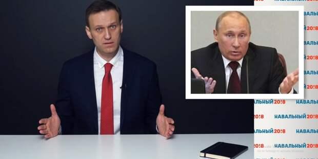 Ваш вклад в Россию Будущего