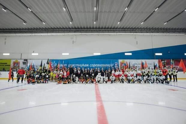 Врегионах России открыты новые спортивные объекты. Часть 10. 2021год