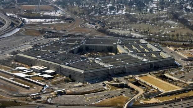 США пообещали обеспечивать военное превосходство Израиля