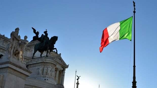 Премьер Италии раскритиковал Евросоюз за усиление социального неравенства