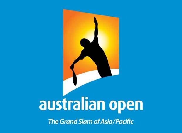 Димитров: «Хочу, чтобы Карацев попал в заголовки газет!» Карацев уже поднялся в Мельбурне на 70 ступеней в мировом рейтинге. И это не предел!