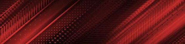 ЯниФергюсон опустились врейтингах UFC
