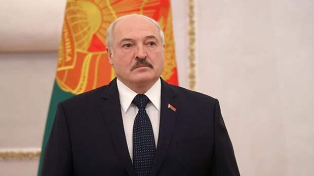 Сбежавший из Белоруссии политолог рассказал о наиболее вероятном преемнике Лукашенко