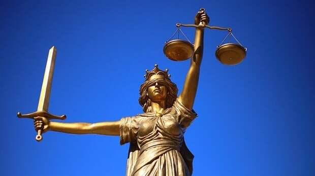 Не разрулила: в Евпатории за дачу взятки сотруднику ДПС осудят женщину