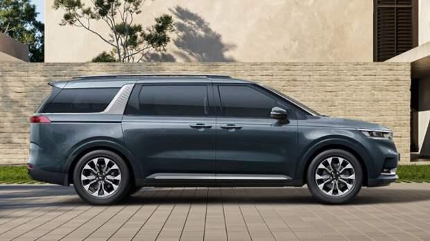 Водители раскритиковали статью про слабые места моторов Hyundai и Kia