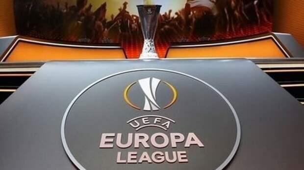 Девять покинувших Суперлигу клубов заплатят штраф в 100 млн евро