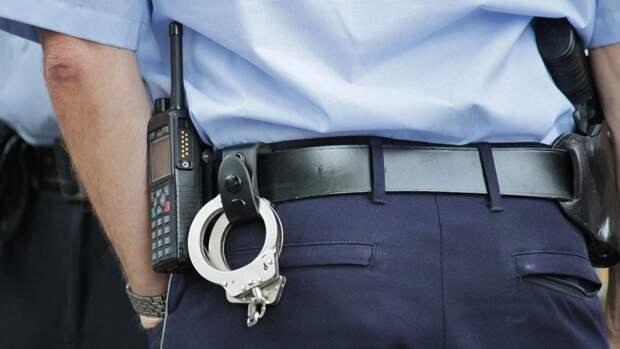 Трое мошенников предстанут перед судом за махинации с землей в Приморье