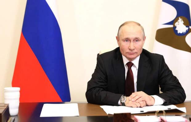 Вот что санкции делают. Лукашенко заговорил об ускоренной интеграции