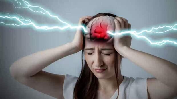 Ученые раскрыли семь секретов молодости мозга