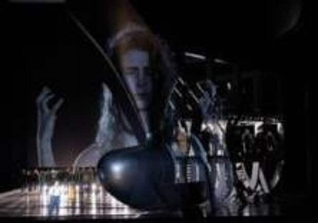 Показы оперы «Симон Бокканегра» пройдут в российских кинотеатрах