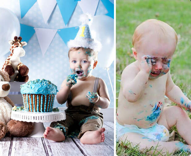 baby-photoshoot-expectations-vs-reality-pinterest-fails-10-577f638a4e3db__605