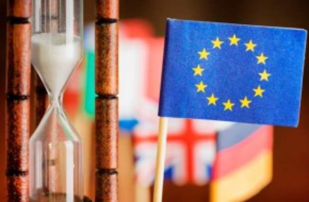 Европа пытается спасти отношения с Россией