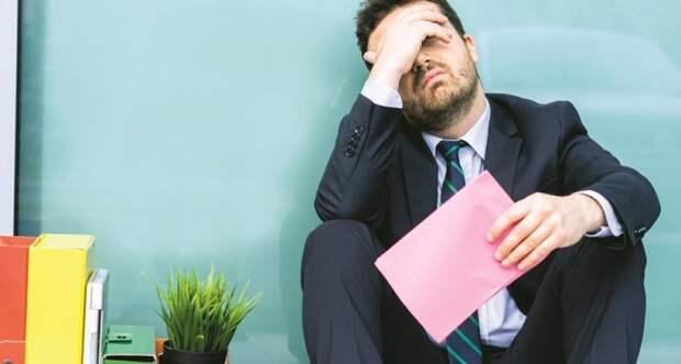 За год безработица в Азербайджане увеличилась на 50%