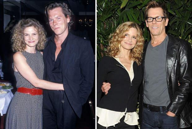 long-term-celebrity-couples-then-and-now-longest-relationship-2-5784d3e58e5be__880
