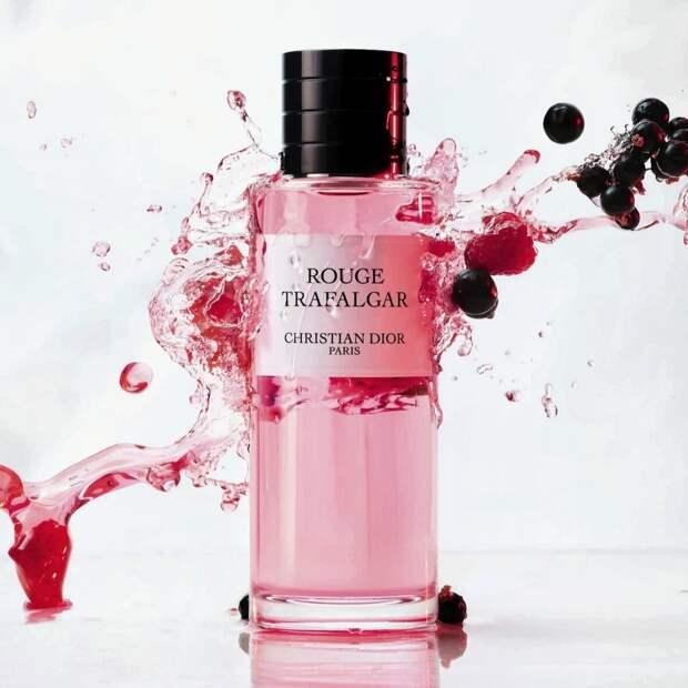 Интересные новинки парфюмерии 2020 года, которые стоит попробовать: модные и роскошные ароматы для женщин