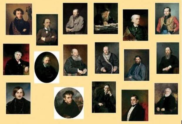 Зачем Александр Невзоров предлагает отменить русскую классическую литературу