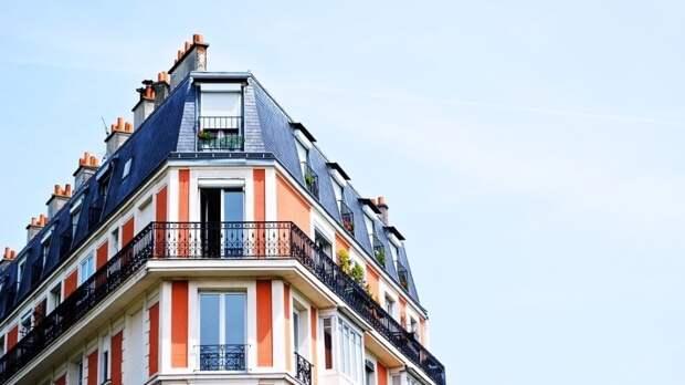 Минстрой предложилповысить нормативную цену жилья на 13% в России