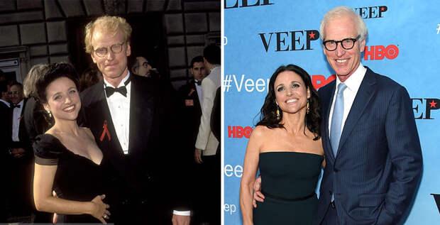 long-term-celebrity-couples-then-and-now-longest-relationship-37-5786012e80e5b__880