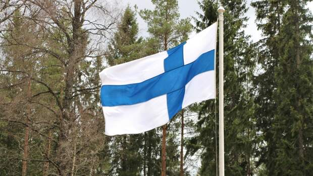 Экономист назвала настоящую причину отказа Финляндии от российской нефти Urals